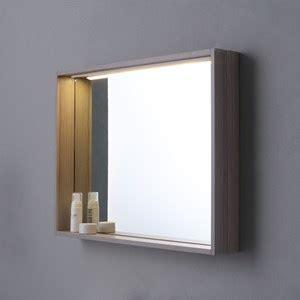 Cornici Specchi Moderne Specchi Da Bagno Su Misura
