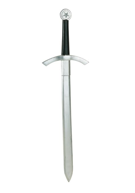 Outdoor Halloween Decorations 2017 by Medieval Battle Knight S Sword
