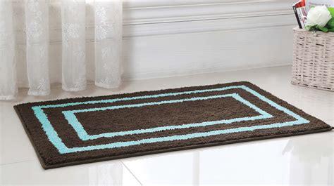 bathroom splendid bathroom rug sets ideas  cozy bathroom decor nadnkidsorg