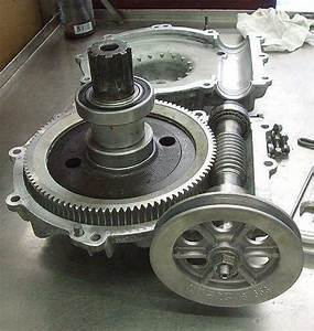 Buy Coats 950 Balancer  U0026 5060a Tire Changer With Warranty