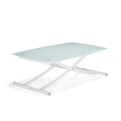 best 25 table relevable ideas on table basse relevable table relevable extensible