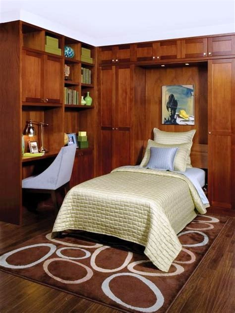 fabulous basement bedroom design ideas interior vogue