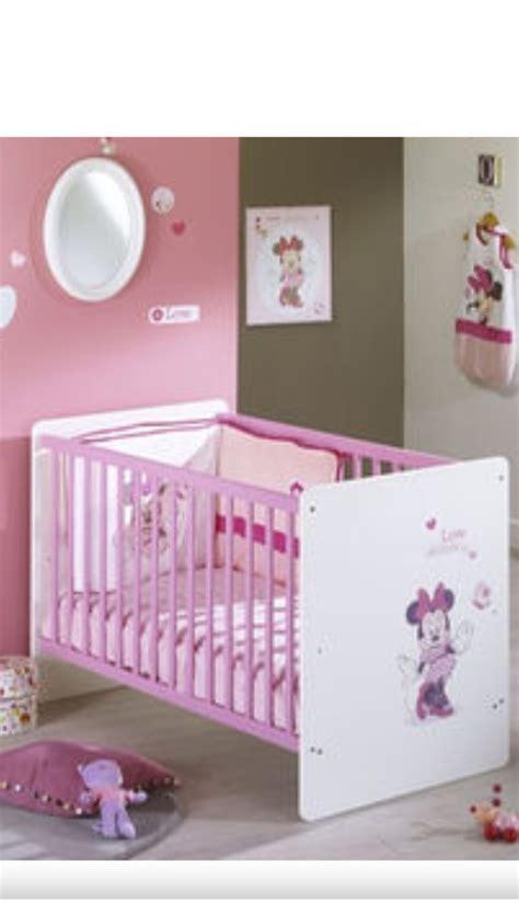 chambre de bébé disney lit disney clasf