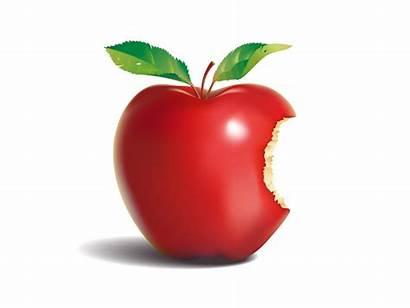 Apple Vitamins Wallpapers