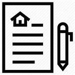Contract Agreement Rent Icon Bangalore Rental Loan