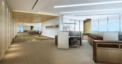 bureau interiors office interior design inpro concepts design
