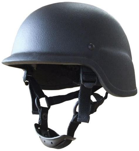 digital rf combat helmets