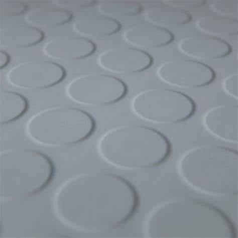 rubber bathroom flooring non slip bathroom flooring