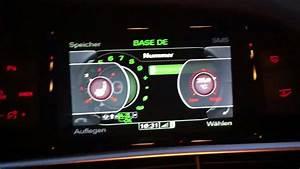 Audi Mmi Update Download : backupzz blog ~ Kayakingforconservation.com Haus und Dekorationen