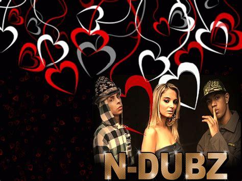 I Love Ndubz Images Ndubz Wallpaper And Background