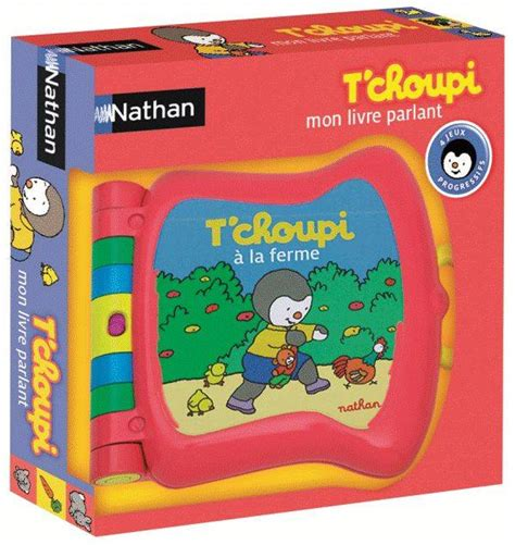 cadre album photo interactif vtech livre photo bebe parlant palzon