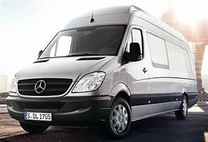 Transporter Mieten Günstig : transporter mieten aachen ~ Watch28wear.com Haus und Dekorationen