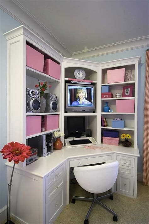 youth room ideas  pictures   home interior