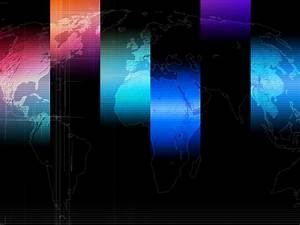 Free Powerpoint Templates Backgrounds