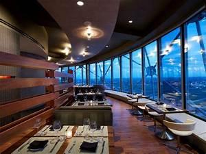 8, Most, Beautiful, Restaurants, In, Texas