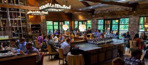 granite cuisine 100 restaurants to host a baby shower rustic