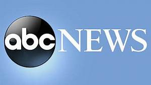 ABC News Apologizes for Live Streaming Robin Williams ...