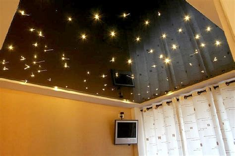 plafond led ciel etoile plafond tendu barrisol ciel 233 toil 233 flickr photo
