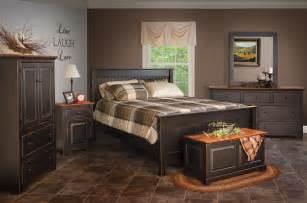 bedroom furniture dreamland mattress furniture