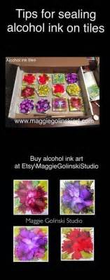 1000 ideas about ink tiles on how to