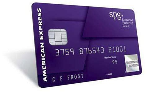 Starwood Boosts Credit Card Perks Business Cards Zambia Plans Telstra Examples Pdf Plan Of Starbucks Restoran Excel Writing Qualifications