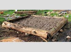 Fantastic Raised Garden Bed Ideas & Tutorials ~Family Food