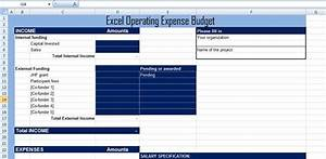 Pto Budget Template 623 Best Images About Excel Project Management Templates