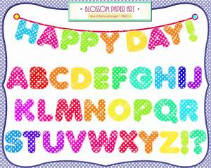 Images Of Free Printable Individual Alphabet Letters Summer
