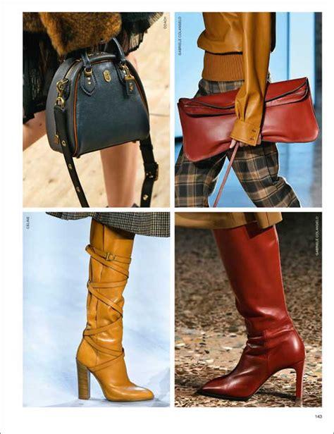 appletizer   fashion trends styles