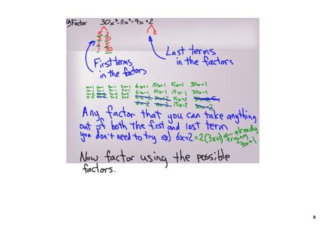 43 Factoring Polynomials Of Higher Degree. How To Raise Funds For Business. Cueter Chrysler Jeep Dodge Ram. Car Insurance Quotes Nc White Carpet Cleaning. New York Public Library Event Space. Crenshaw Probation Office Wheel Alignment Bmw. Where To Buy Investment Property. Samsung Galaxy Note Ii Review. Counseling For Alcohol Abuse Mid Size Suvs