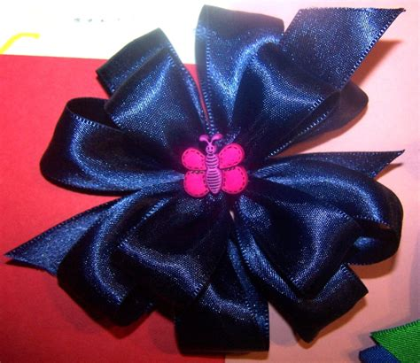 different hair bow styles different styles of hair bows 2017 2018 best cars reviews