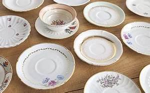 Location Vaisselle Vintage : location de mat riel pour r ceptions et v nements ~ Zukunftsfamilie.com Idées de Décoration