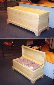 39 best images about Blanket chest on Pinterest