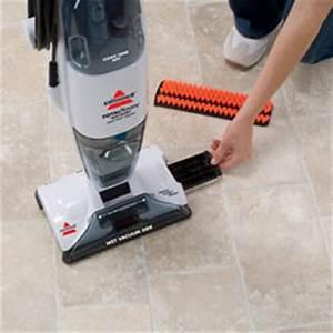 Amazon Com  Bissell Total Floors Wet  U0026 Dry Hard Floor