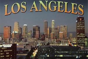 Photo Los Angeles : pros and cons l a hackcollege ~ Medecine-chirurgie-esthetiques.com Avis de Voitures