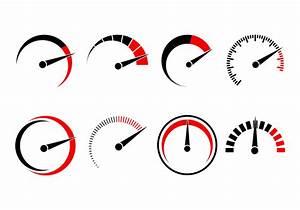 Speedometer Free Vector Art - (3947 Free Downloads)