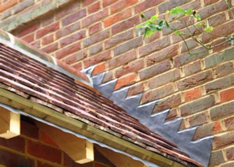 lead roof repairs  lead roofing roofing contractors