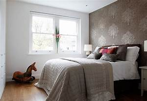 small bedroom design ideas uk decorating ideas for small With paint decorating ideas for bedrooms