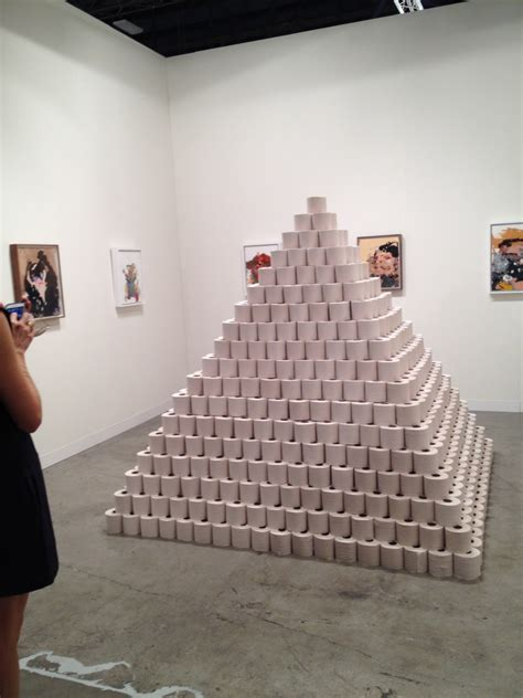 unavoidable trends  art basel miami beach  nsfw huffpost