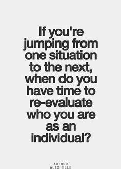 evaluate life quotes quotesgram