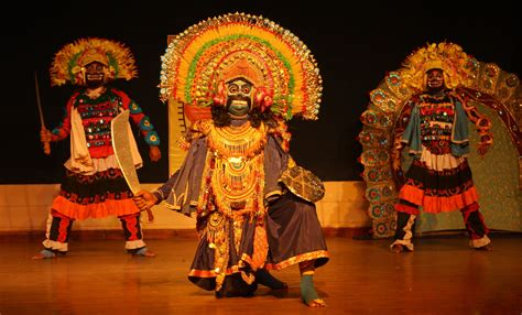 dance forms  odisha  depict  underrated