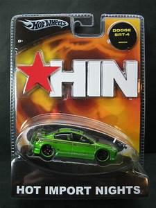 Anyone Want A Hotwheels Srt-4