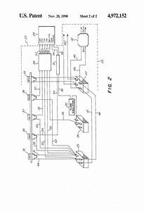 Robertshaw 9520 Thermostat Wiring Diagram