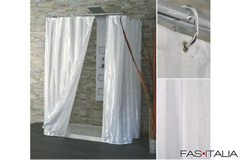 tende da doccia in tessuto tende per doccia tessuto