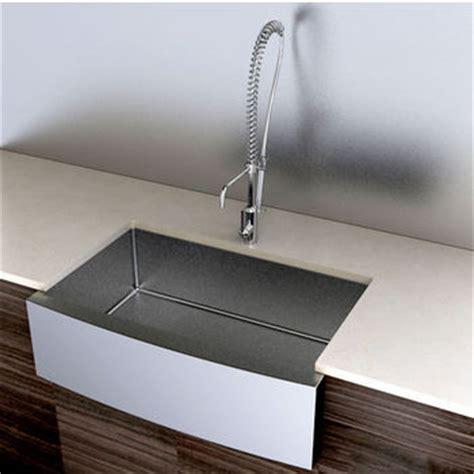 asterite kitchen sinks kitchen sinks stainless steel kitchen sink 33 quot w x 21 quot d 1374