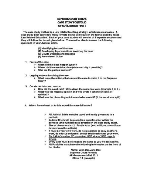 school brief template school brief template sletemplatess sletemplatess