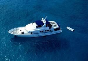 Azur Luxury Motors : my way luxury yacht charter superyacht news ~ Medecine-chirurgie-esthetiques.com Avis de Voitures