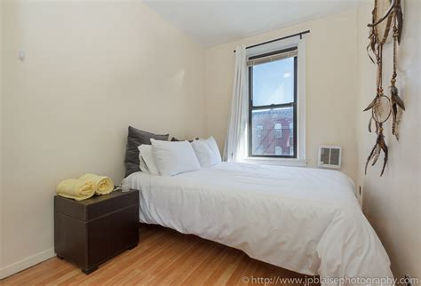 Cheap 1 Bedroom Apartments For Rent Nyc by 1 Bedroom Apartments In Ny For Rent By Owner No
