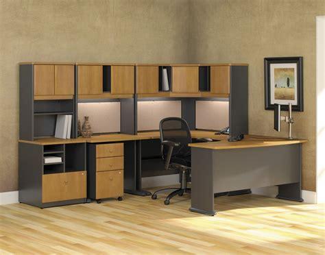 Home Office Desk Furniture Design