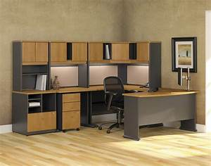 Home office desk elegant furniture design for Home office home office table